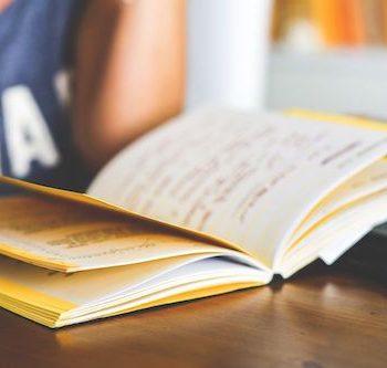 Consulter pour améliorer l'apprentissage en kinésiologie