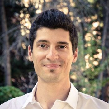 Emmanuel Bonnet kinésiologue à Aix en provence et Lyon