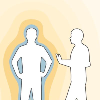 Ateliers Decouverte de l'energie et développement des facultés spirituelles