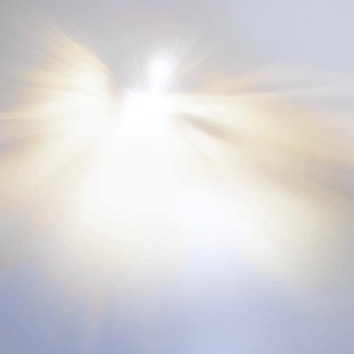Ateliers de soin libérer spiritualité Anges