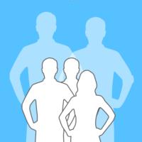 Ateliers relation humains et guides spirituels